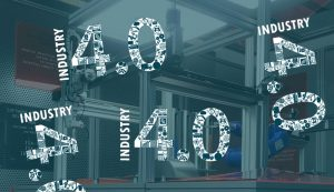 AgiLAB e Industria 4.0