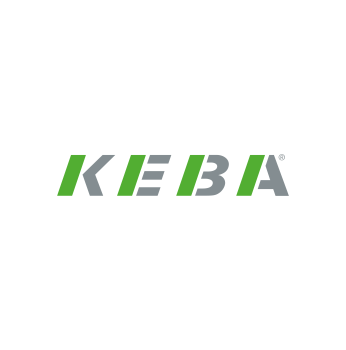AgiLAB Supplier - KEBA