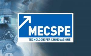 MECSPE 2020 - novità AgiLAB in fiera