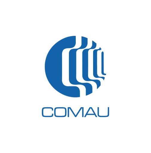 AgiLAB Supplier - COMAU