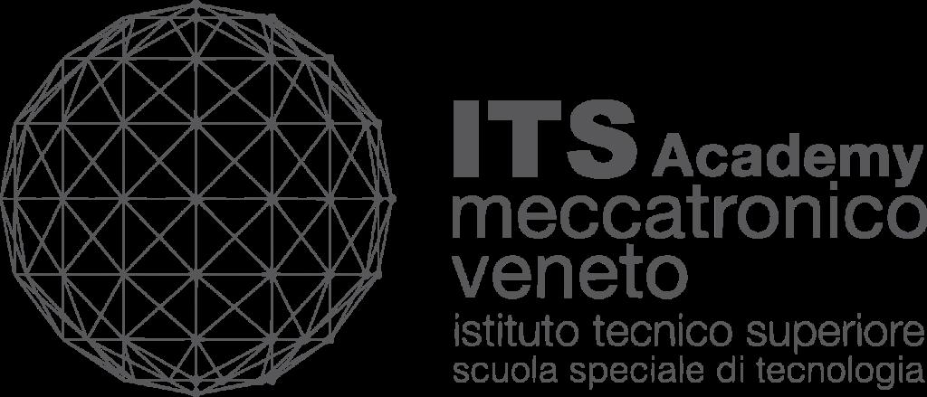 Formazione - ITS - Academy istituto meccatronico Veneto