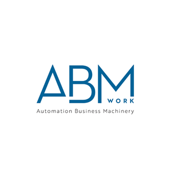 Agilab main partner - AMB Automation Business Machinery