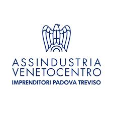 Assindustria Veneto center Padova Treviso
