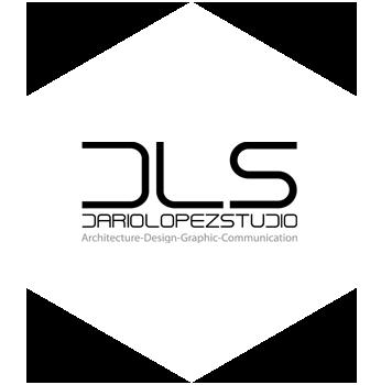 Agilab main partner - DLS Dario Lopez Studio
