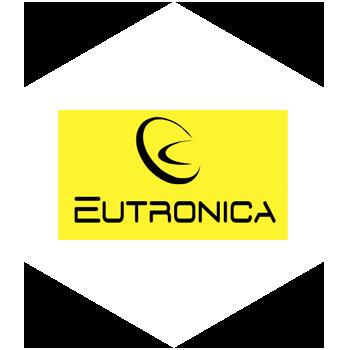 Agilab main partner - Eutronica Jobot