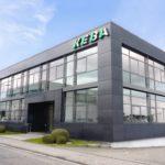 Headquarters-KEBA-group