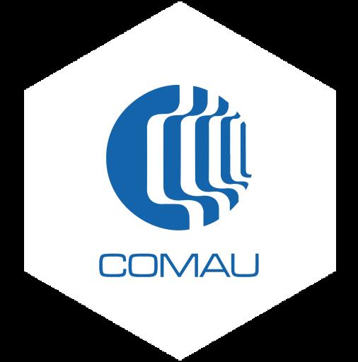 AgiLAB Supplier - COMAU